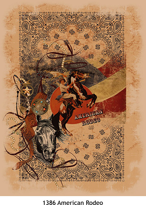 1386-American-rodeo